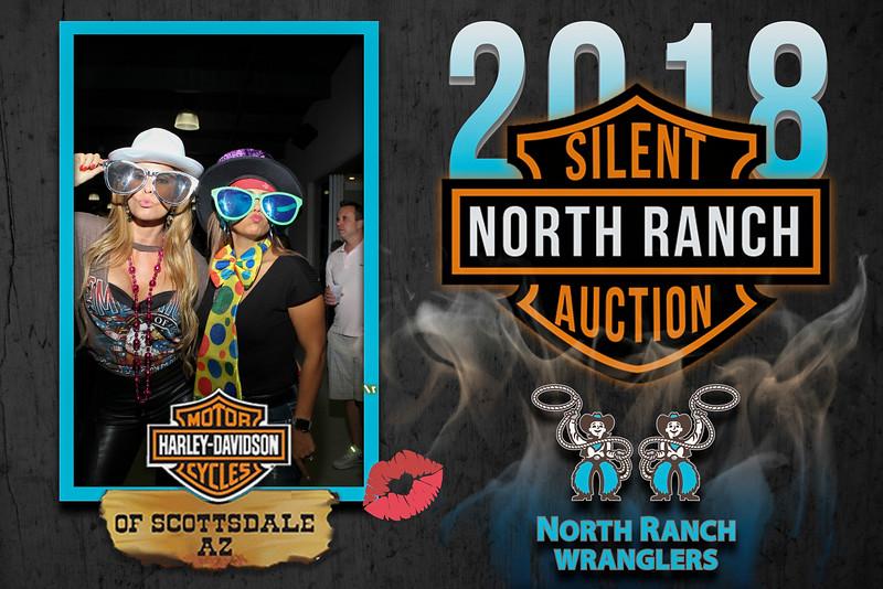 North Ranch-37-2.jpg
