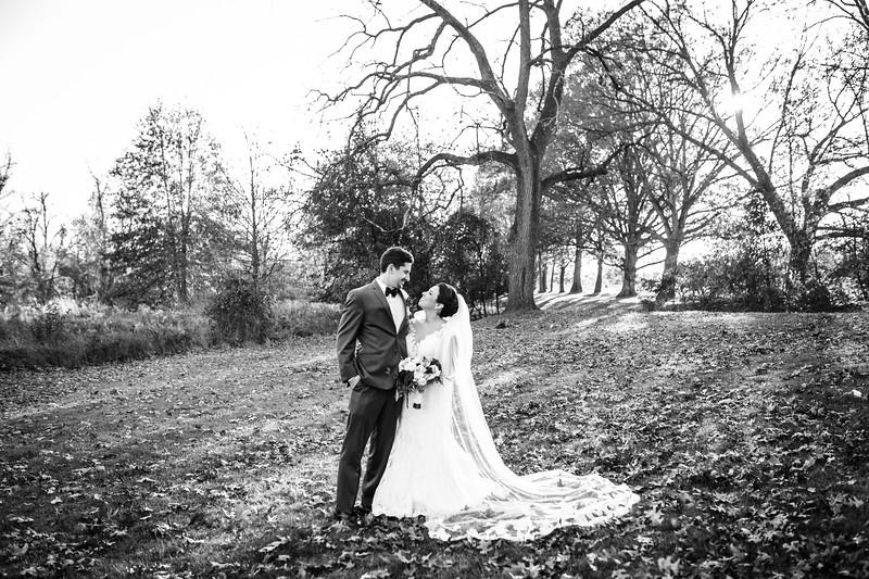 Gabriella_and_jack_ambler_philadelphia_wedding_image-657.jpg
