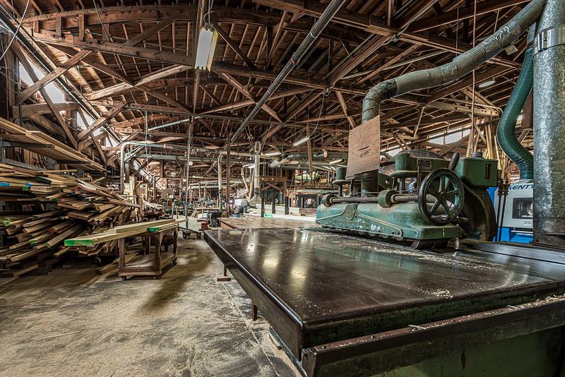 Industrial Photography0165.jpg