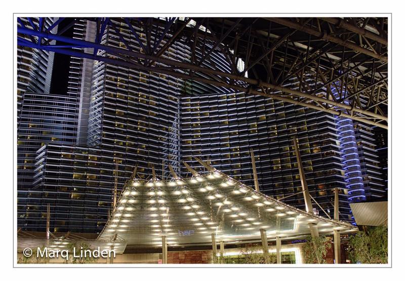 Las Vegas March 2012-47.jpg