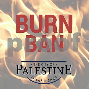 city-of-palestine-enacts-temporary-burn-ban