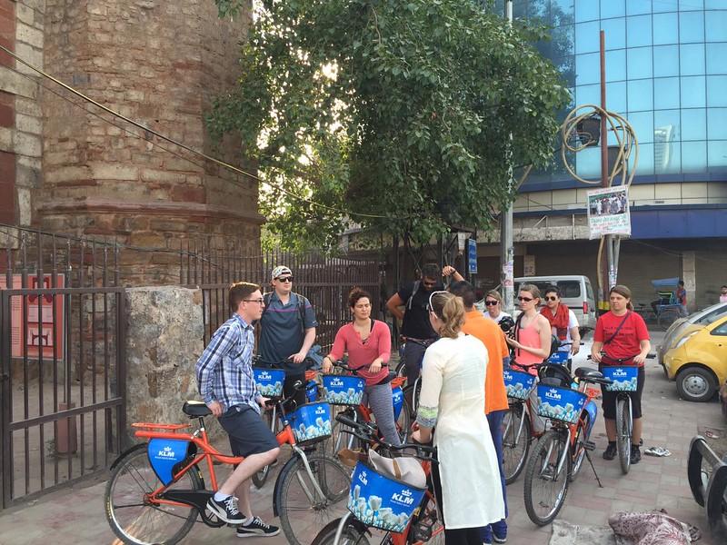 delhi by-cycle.jpg