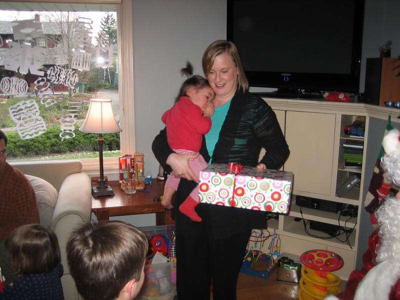 Christmas 2006 & Other 126.JPG