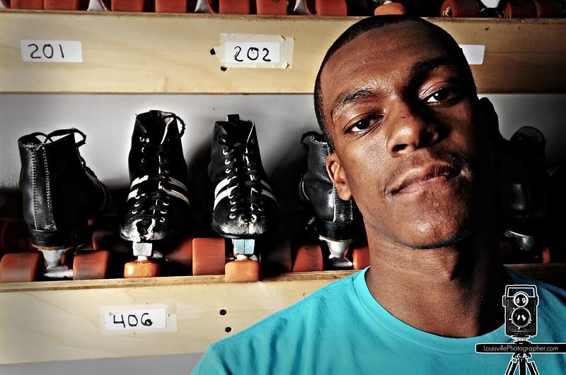 LouisvillePhotographer.com