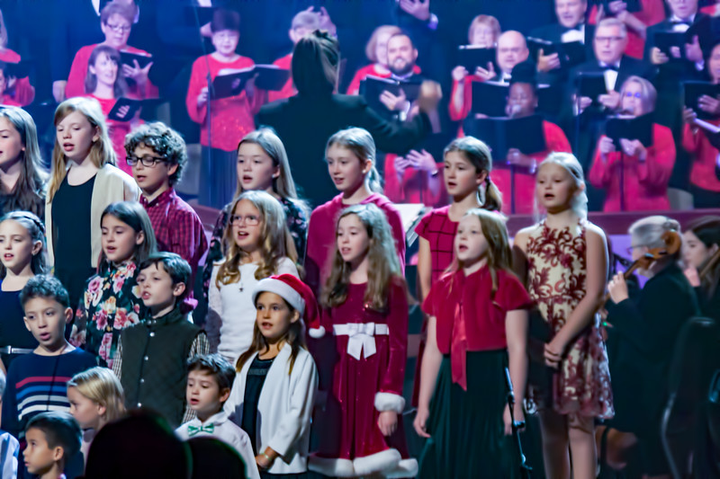 Kevin Smith - 2019 TWUMC Christmas Concert-Sat (230).jpg