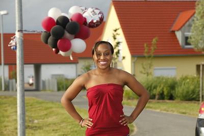 2010_06_12 Graduation Party Ciera