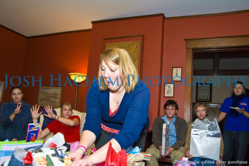 12.12.2008 KKPsi and TBS Christmas Party (44).jpg