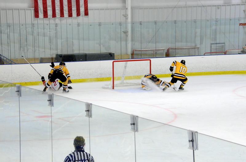 171008 Junior Bruins Hockey-072.JPG