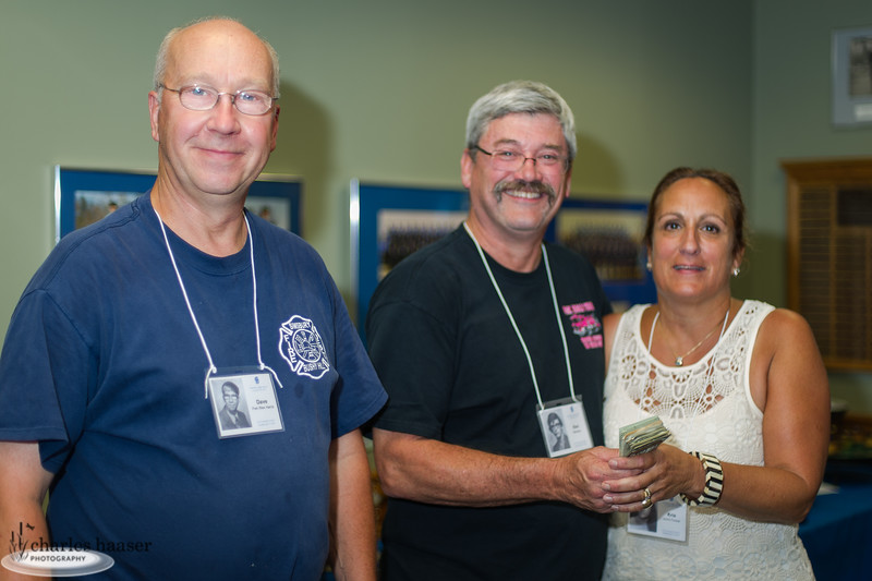 2014_SHS 74 40th Reunion_5508.jpg