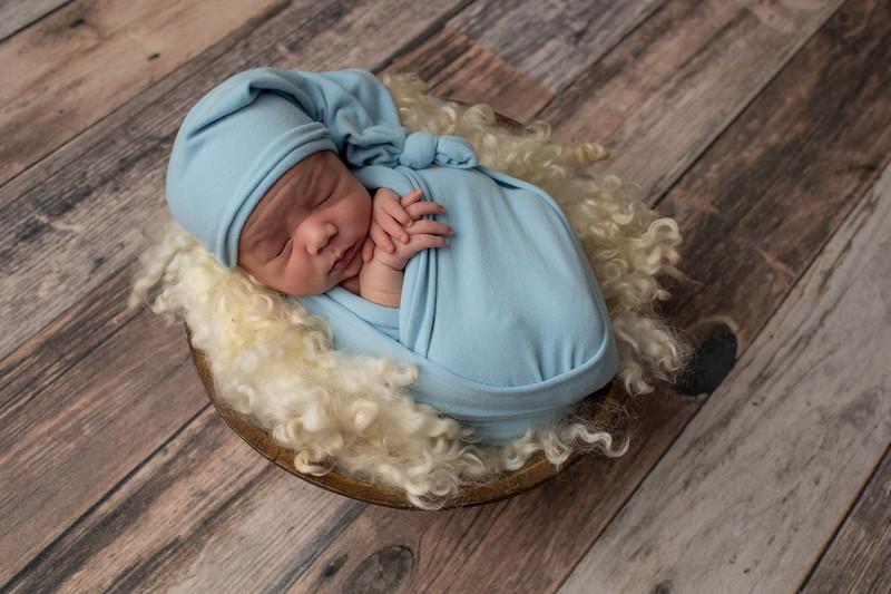Baby Joshua-39.jpg