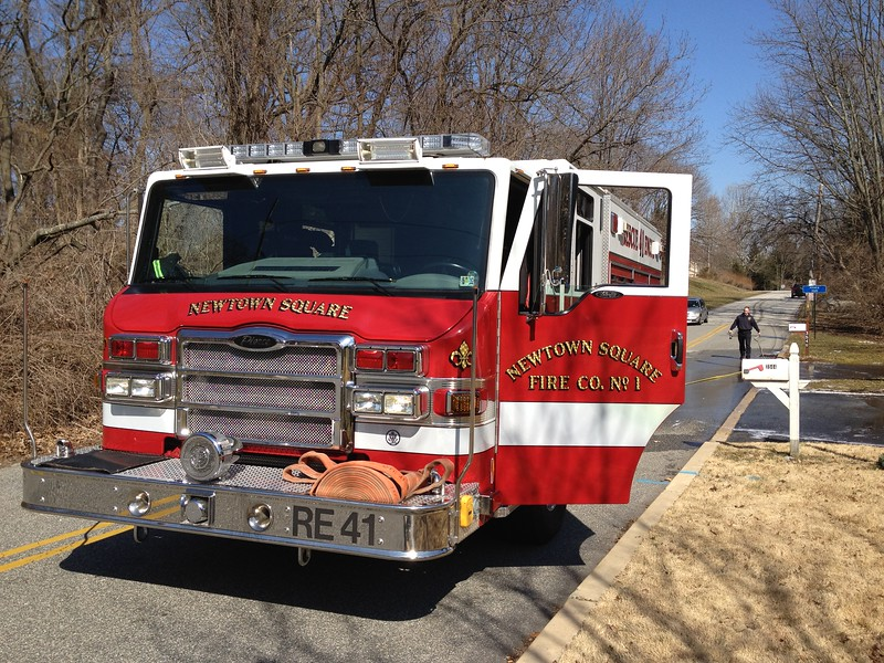 Newtown Square Fire Company (101).JPG