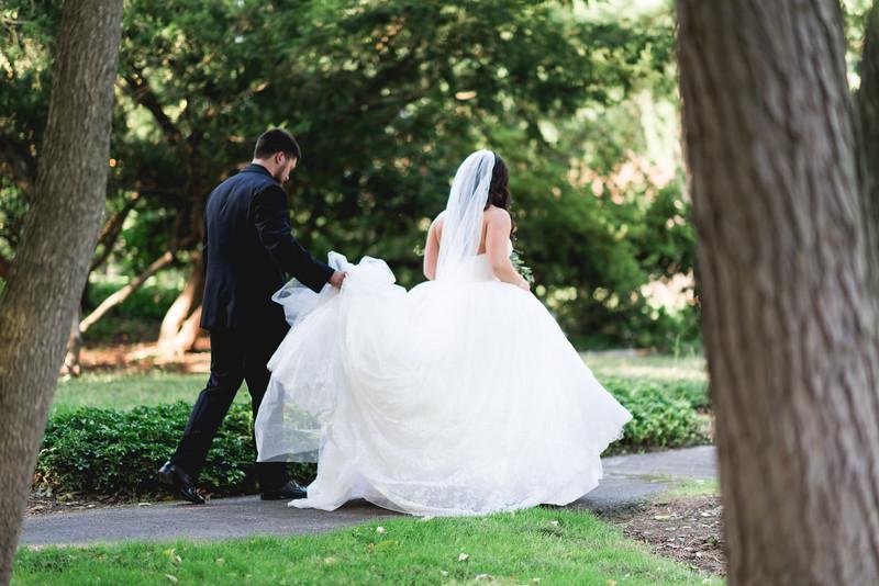 TAWNEY & TYLER WEDDING-293.jpg