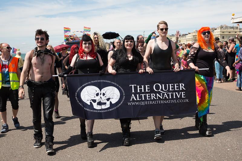 Brighton Pride 2015-268.jpg