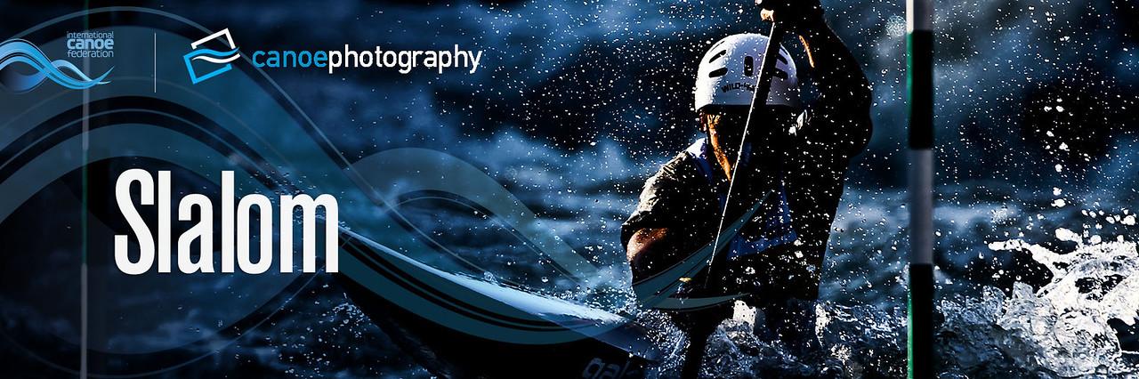 header_slalom