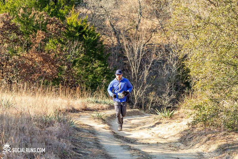 SR Trail Run Jan26 2019_CL_4482-Web.jpg