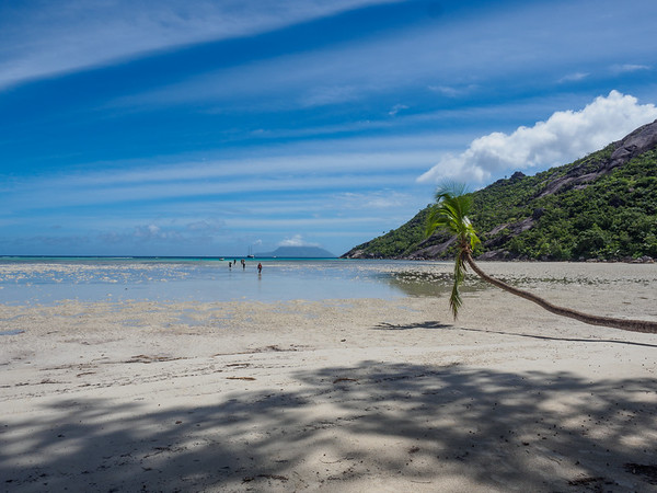 Seychelles (July 2017)