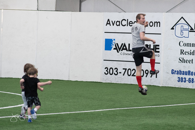 soccer-0505.jpg