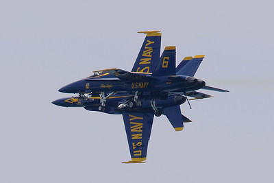 07-11-09: Airshow Day