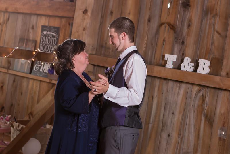Tasha and Brandon Wedding-313.jpg