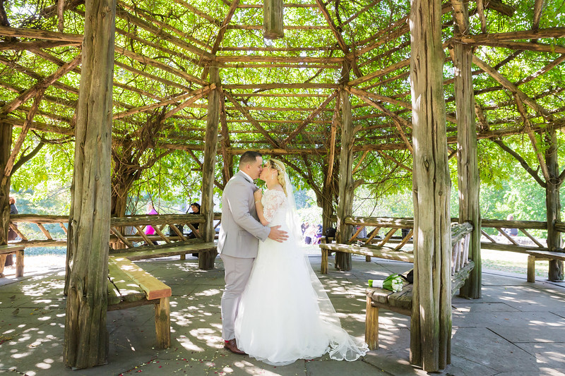 Central Park Wedding - Jessica & Reiniel-227.jpg