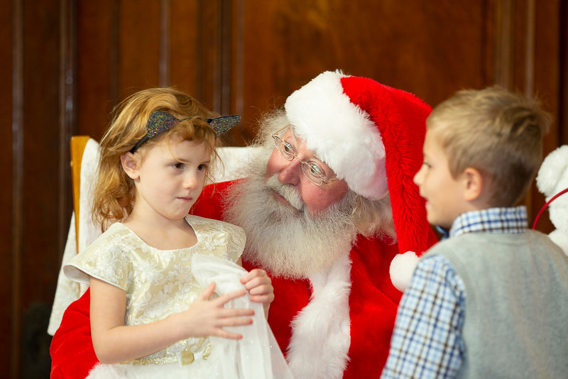 9991 FC Staff & Family Christmas Party-Hird,J.jpg
