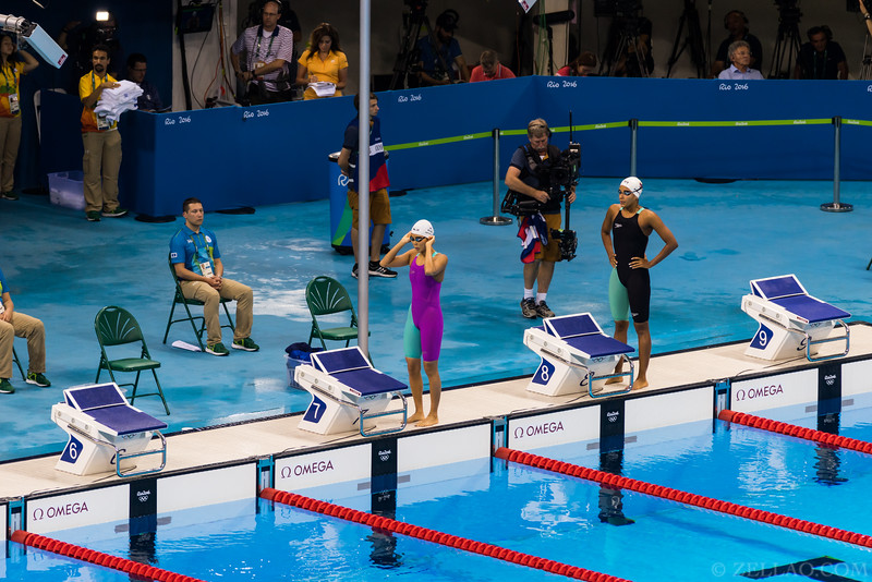Rio-Olympic-Games-2016-by-Zellao-160809-04667.jpg