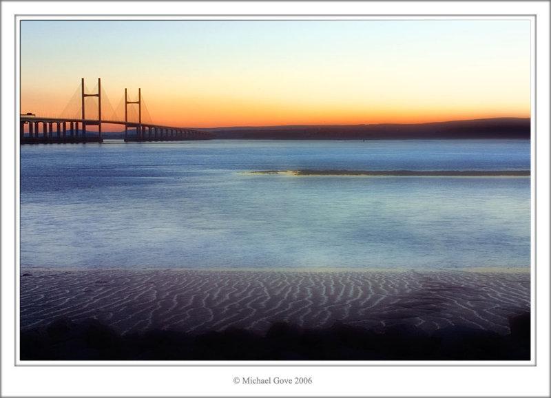 River Severn (69237805).jpg