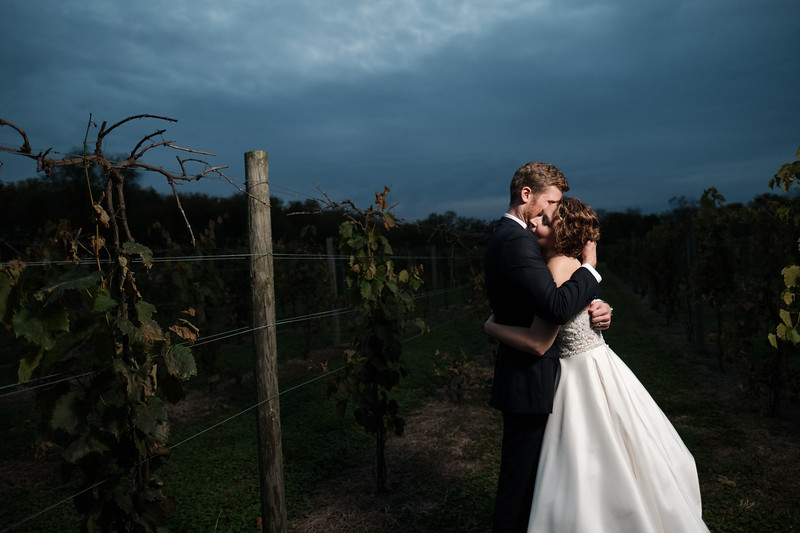 Jenna_Ryan_Wedding-1650.jpg