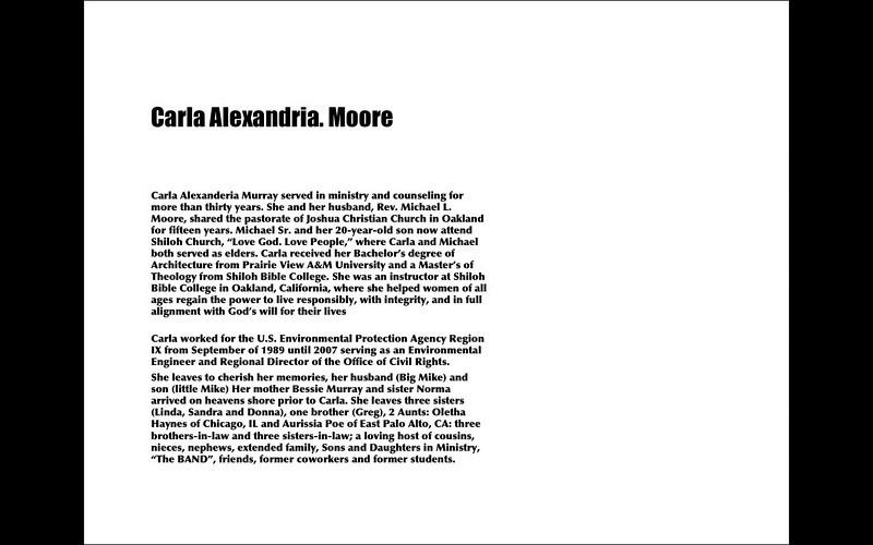 Carla Moore_3.mov