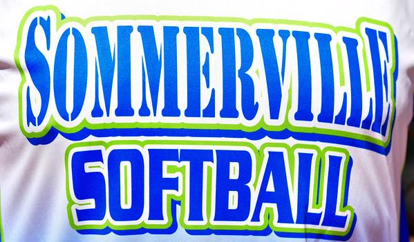 Sommerville vs Corner Store