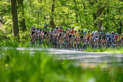 """Helchteren UCI Women """"Trofee Maarten Wynants"""""""