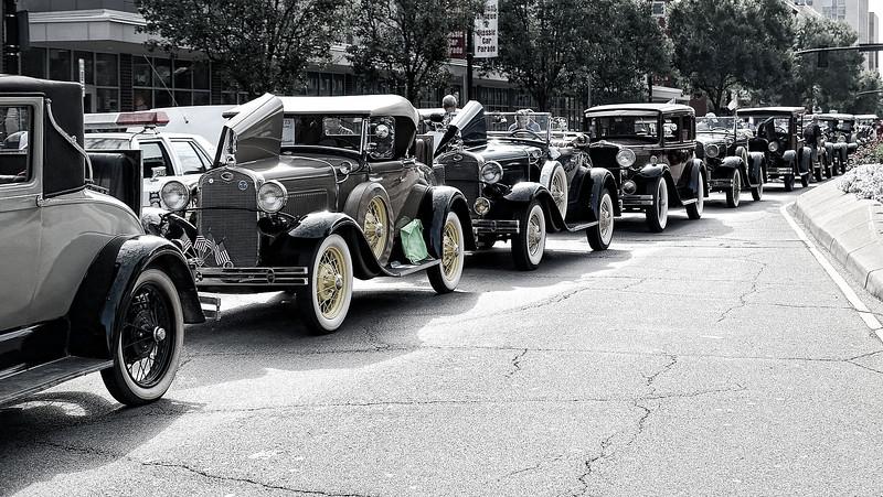 Hamilton Antique Car Parade 07-28-2018 105a.jpg
