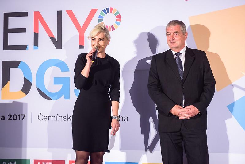 SDGs187_foto_www.klapper.cz.jpg