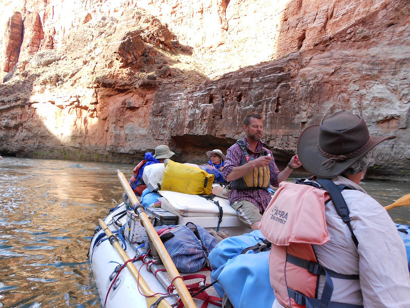 Raft Trip-0022-2.jpg