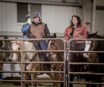 Saddle View Farm 1/9/2021