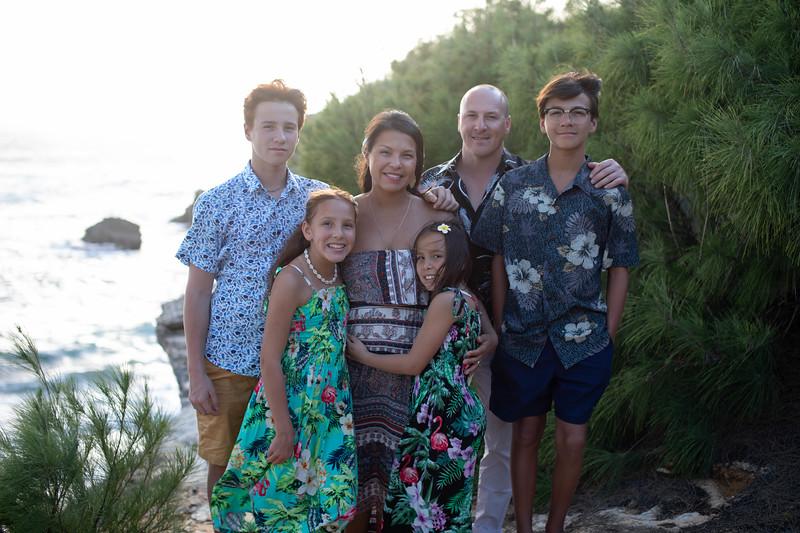 Kauai family photos-46.jpg