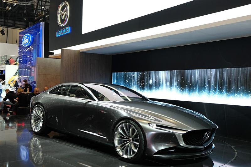 Mazda concept.jpg