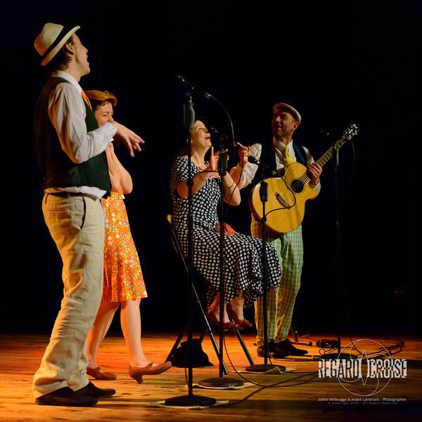 2013 03 15 Saubrigues - Barber Shop Quartet - AL - _DSC5925.jpg