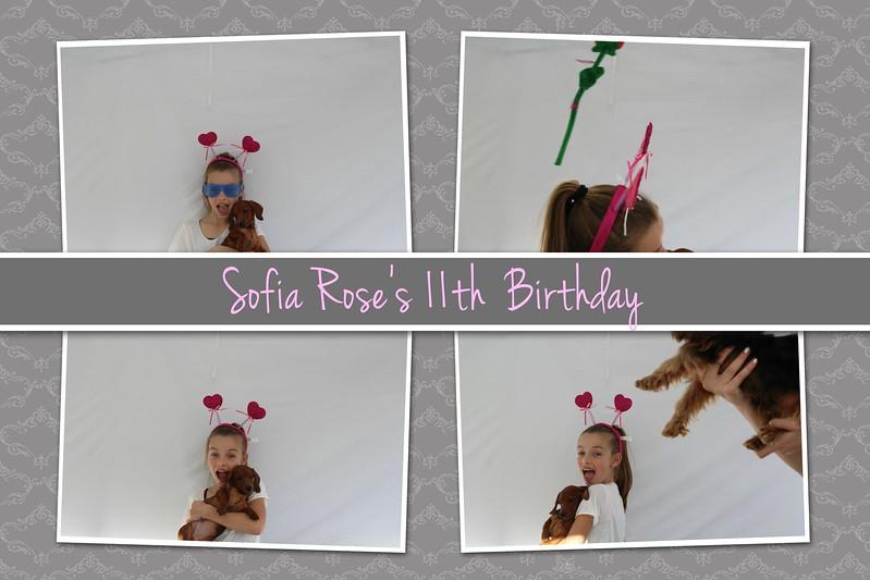 Sofia_11th_Birthday_Prints_00041.jpg