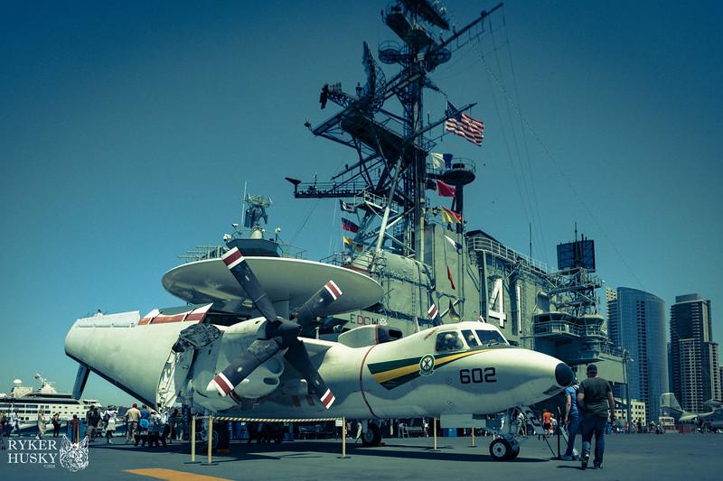 USS Midway 2018-04-22-079.jpg