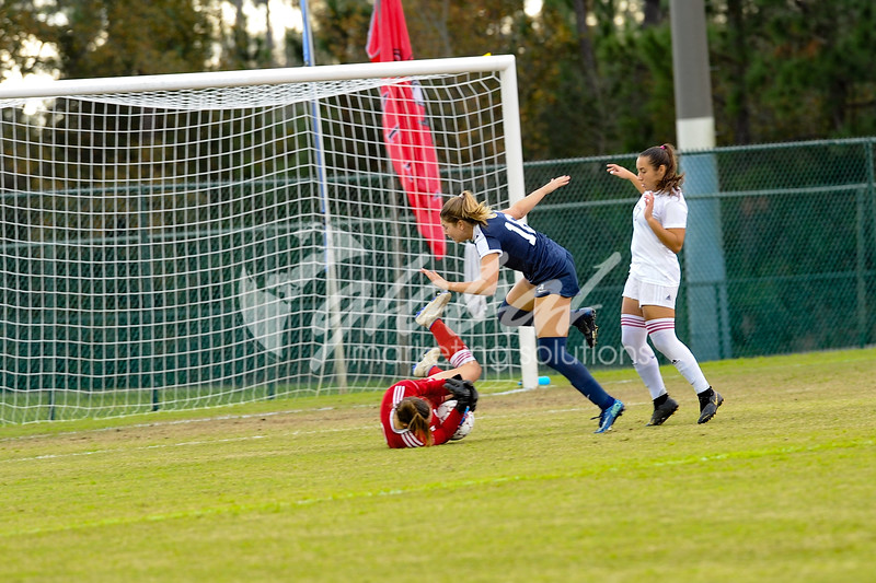 NAIA_WSOCCER_GAME29_WilliamCareyvsMarian_GMS_TJones_TIM_2699.jpg