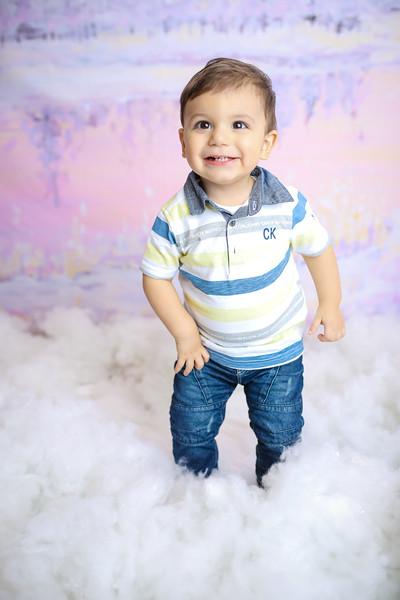 newport_babies_photography_holiday_photoshoot-6224.jpg