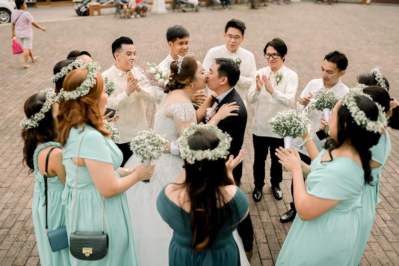 Aldrin Jane Carla Wedding-1353.jpg