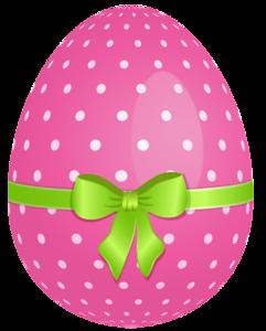 Easter_2018