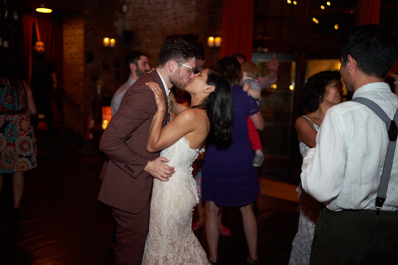 James_Celine Wedding 1567.jpg
