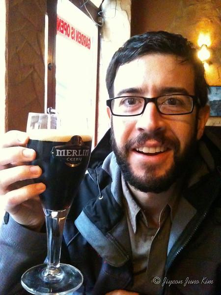 Czech-Republic-Prague-beer-7165.jpg