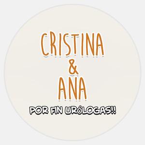 Cristina & Ana por fin Urólogas