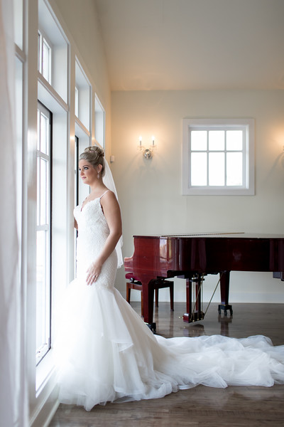 Houston Wedding Photography ~ Emily and Isaiah-1126.jpg