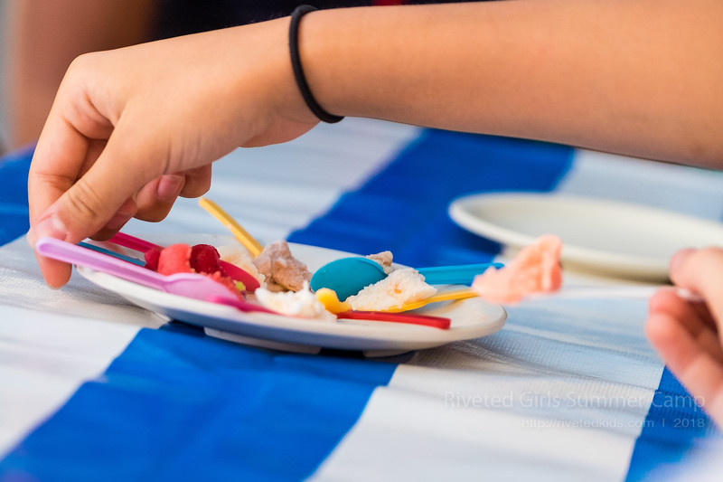 Riveted Kids 2018 - Girls Camp Oaxaca - 032.jpg