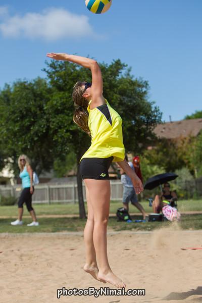 APV_Beach_Volleyball_2013_06-16_9542.jpg
